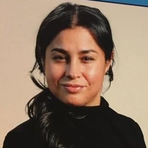 CharleneRuiz